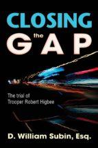 Closing the Gap (ebook)