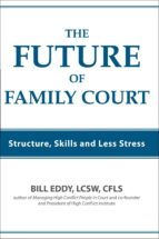 The Future of Family Court (ebook)