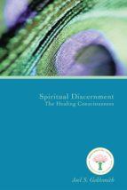 Spiritual Discernment (ebook)