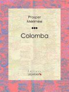 Colomba (ebook)