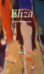 Eliza (ebook)