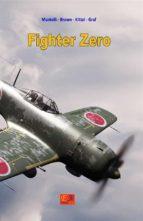 Fighter Zero (ebook)