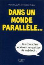 Petit Livre de - Dans un monde parallèle (ebook)