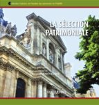 La sélection patrimoniale (ebook)