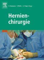 Hernienchirurgie (ebook)