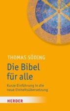 Die Bibel für alle (ebook)