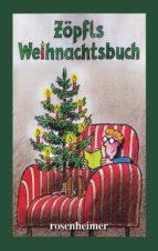 Zöpfls Weihnachtsbuch (ebook)