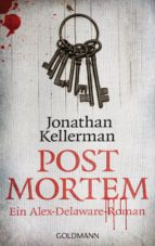 Post Mortem (ebook)