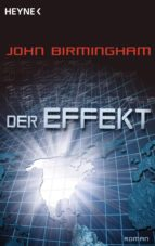 Der Effekt (ebook)
