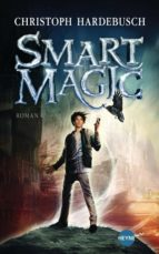Smart Magic (ebook)