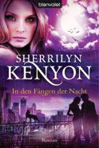 In den Fängen der Nacht (ebook)