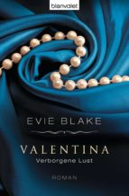Valentina 2 - Verborgene Lust (ebook)