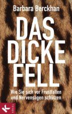 Das dicke Fell (ebook)