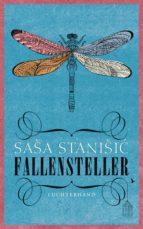 Fallensteller (ebook)