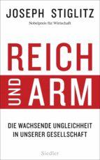 Reich und Arm (ebook)