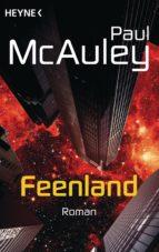 Feenland (ebook)