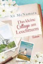 DAS KLEINE COTTAGE AM LEUCHTTURM