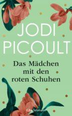 Das Mädchen mit den roten Schuhen (ebook)