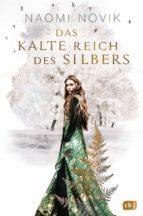 Das kalte Reich des Silbers (ebook)