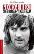 George Best (ebook)