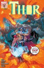 Thor 5 (ebook)