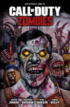 Call of Duty: Zombies - Comic zum Game (ebook)