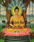 BUDDHISM BASIC KNOWLEDGE
