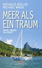 Meer als ein Traum (ebook)