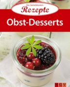 Obst-Desserts (ebook)