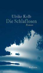 Die Schlaflosen (ebook)