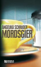 Mordsgier (ebook)