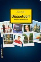 Düsseldorf - Porträt einer Stadt (ebook)