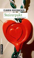Steirerpakt (ebook)