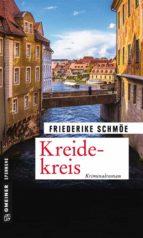 Kreidekreis (ebook)