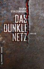 Das dunkle Netz (ebook)