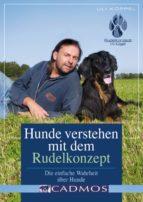 Hunde verstehen Rudelkonzept (ebook)