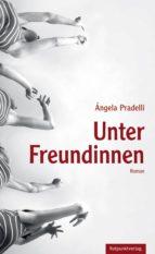 Unter Freundinnen (ebook)