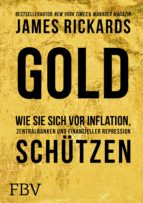 Gold (ebook)