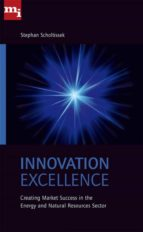 Innovation Excellence (ebook)