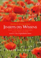Jenseits des Wissens - Band III (ebook)