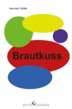 Brautkuss (ebook)