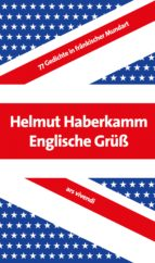 ENGLISCHE GRÜß