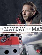 Mayday (ebook)