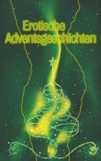 Erotische Adventsgeschichten (ebook)