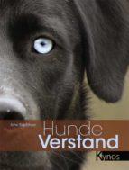 Hundeverstand (ebook)