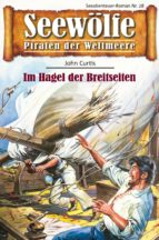 Seewölfe - Piraten der Weltmeere 28 (ebook)