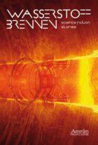 Nukleosynthese 1: Wasserstoffbrennen (ebook)