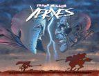 Xerxes (ebook)