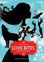 Love Bites (ebook)