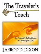 THE TRAVELER'S TOUCH (PART 1)